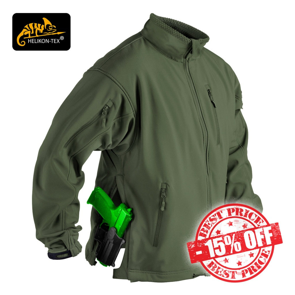 helikon-jackal-soft-shell-jacket-olive-green-sale-insta