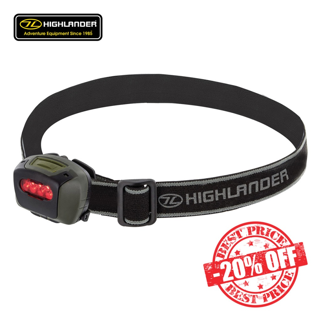 highlander-mira-head-torch-olive-sale-insta