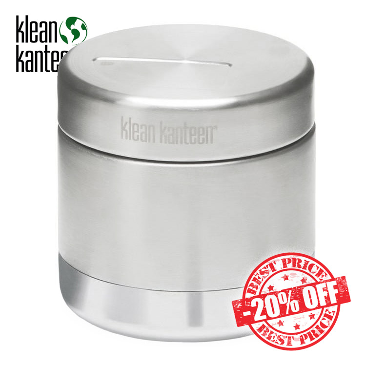 klean-kanteen-food-canister-237ml-vacuum-insulated-sale-insta