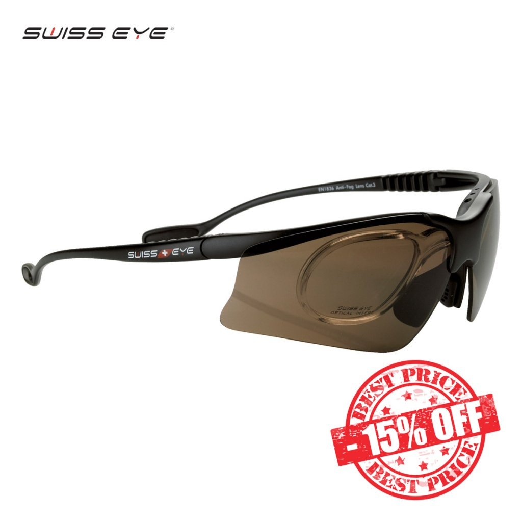 swiss-eye-stingray-v-glasses-black-matt-frame-sale-insta