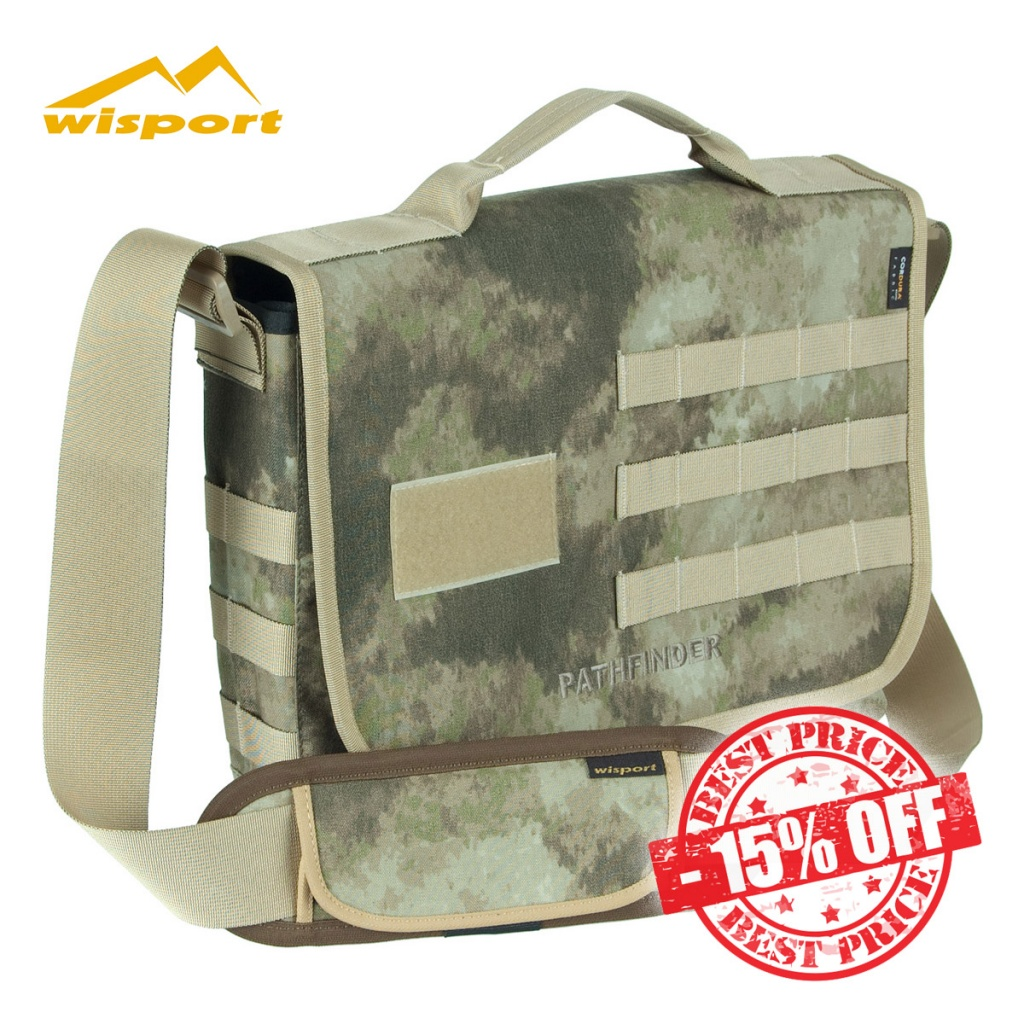wisport-pathfinder-shoulder-bag-a-tacs-au-sale-insta