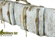 Military1st and lots of awesome gear. PenCott Snowdrift camo is up on the board.