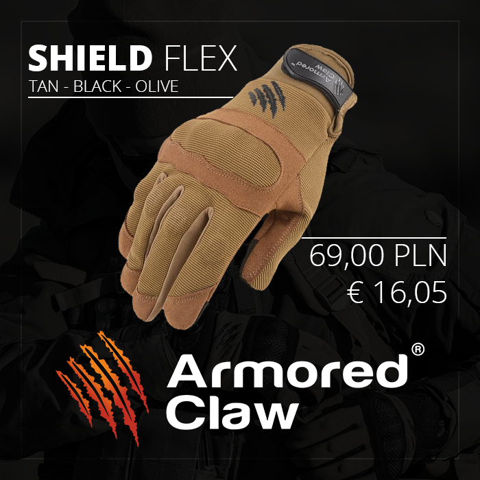 acl_fb_shield_flex