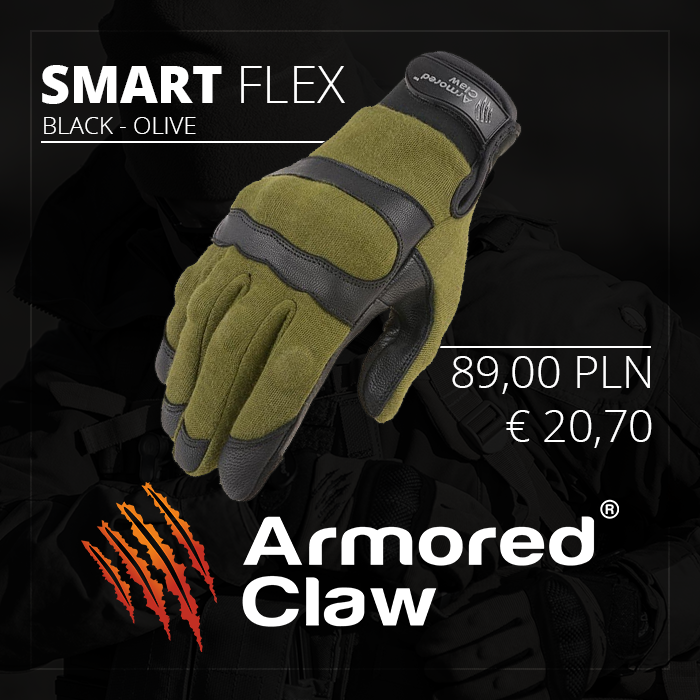 acl_fb_smart_flex