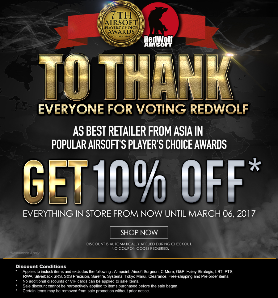edm_2017_Players_Choice_Awards_Sale