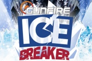 GunFire and their awesome ICEBREAKER SALE