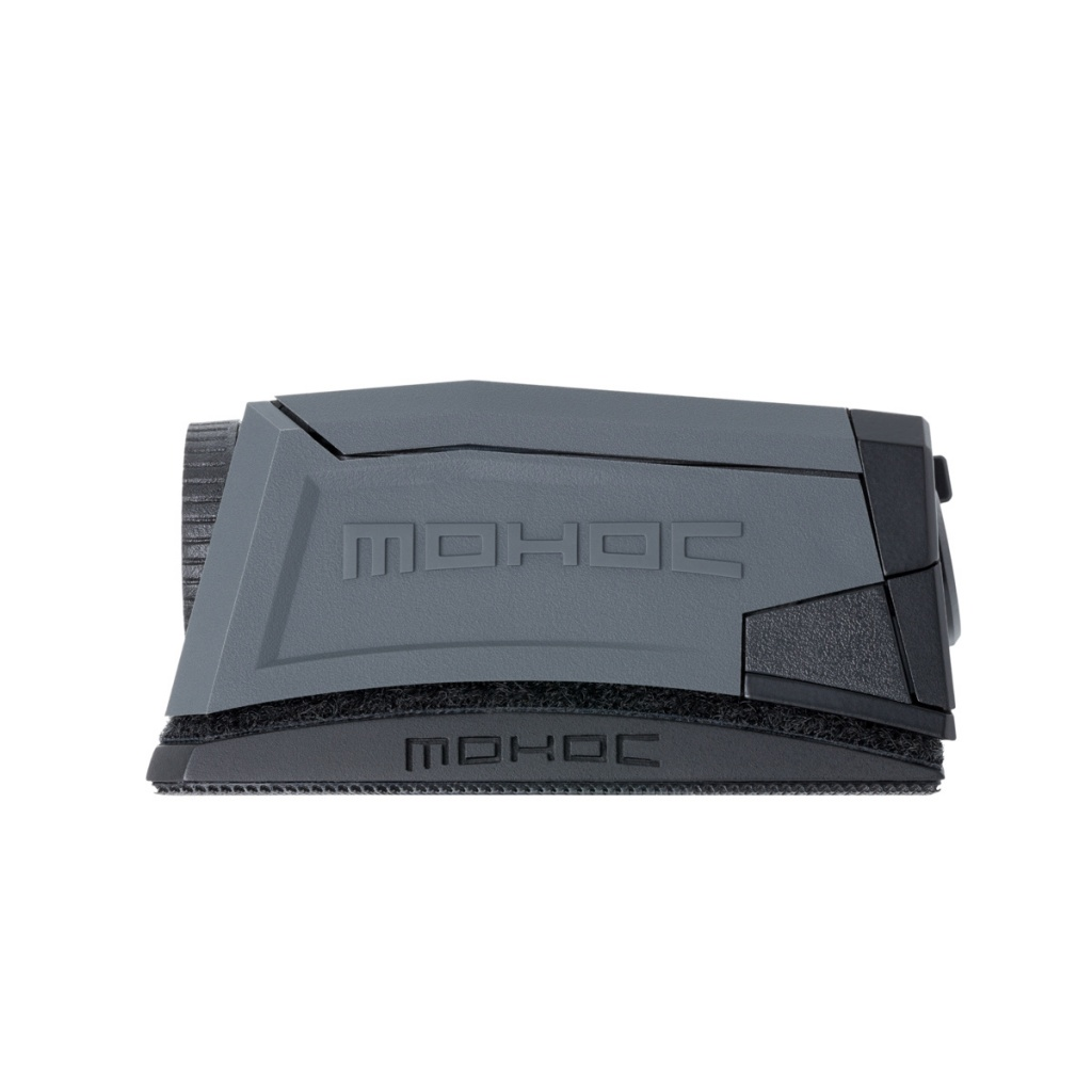 MOHOC-Multi-Mount-side-1