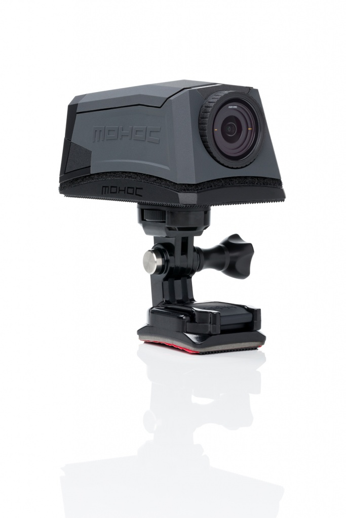 MOHOC-Multi-Mount-to-GoPro-mount-3Qtr