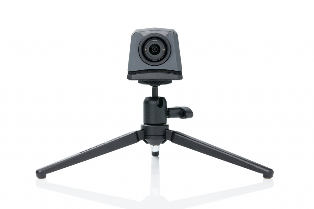 MOHOC-Multi-Mount-to-Tripod