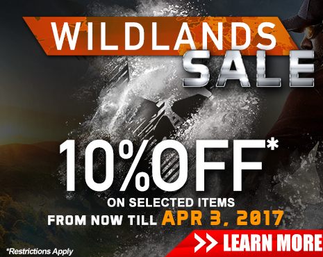 hottest_2017_wildlands_new_Sale_3