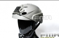 FMA Special Force Recon Tactical Helmet is here