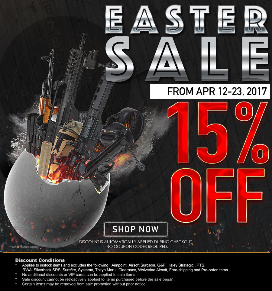 edm_2017_Easter_sale2