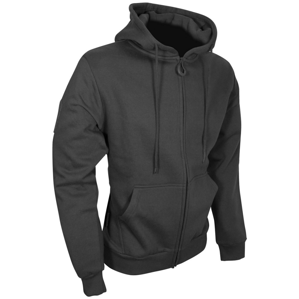 viper_tactical_hoodie_zipped_blk_1
