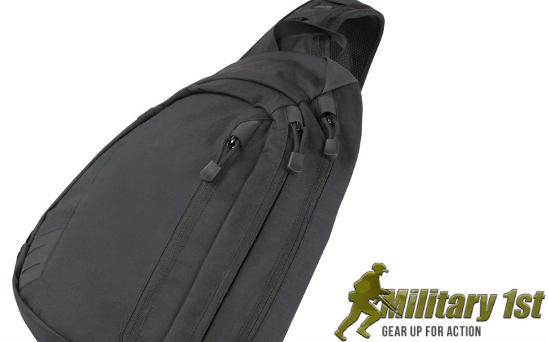 Military1st CONDOR SECTOR backpack