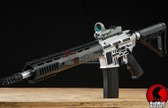 RedWolf has NOVRITSCH 555 BB's in stock again.