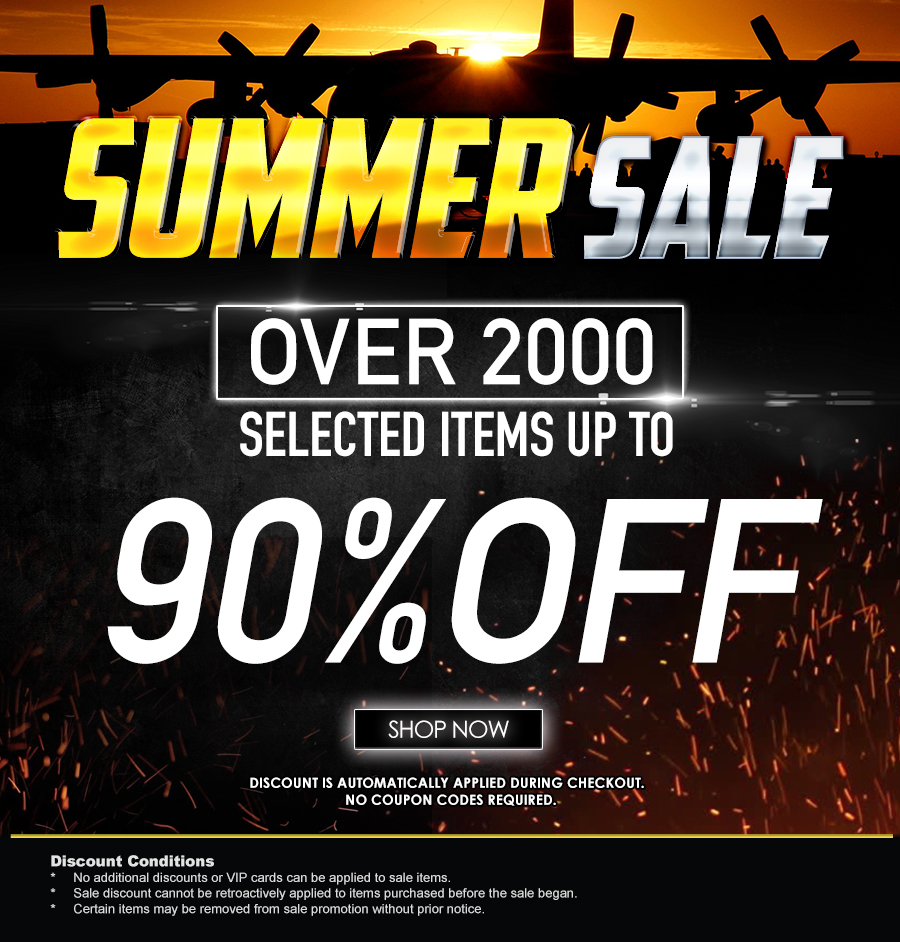 2017_summer_sale_NEW
