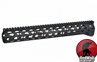 RedWolf:  RWA Fortis SWITCH Rails Now Available To Purchase