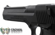 CROWN AIRSOFT NEWS