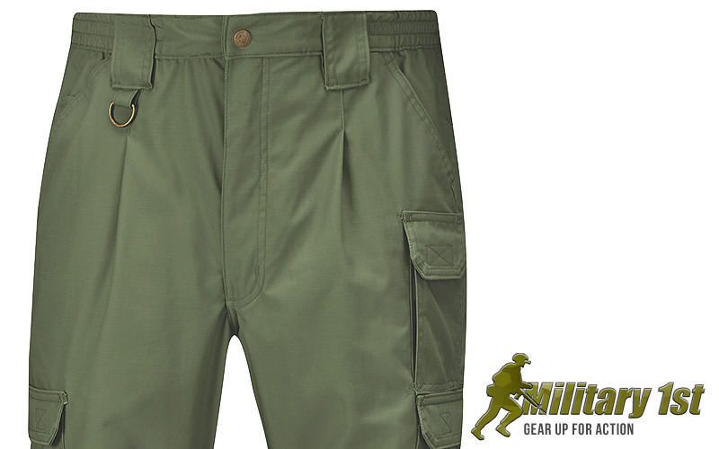 Military1st Lightweight Tactical Pants