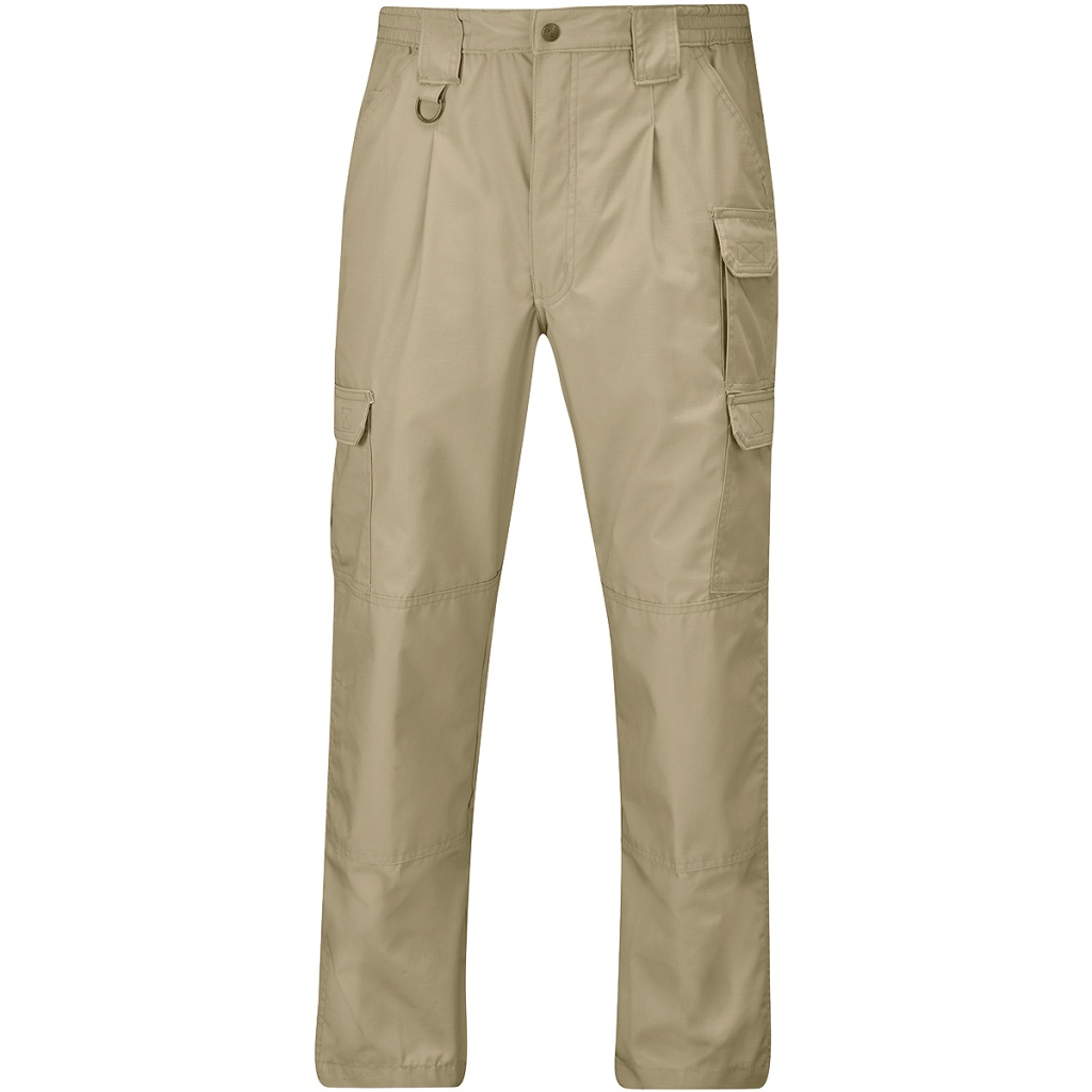propper_Mens Lightweight Tactical Pant_KHAKI_ALL_1