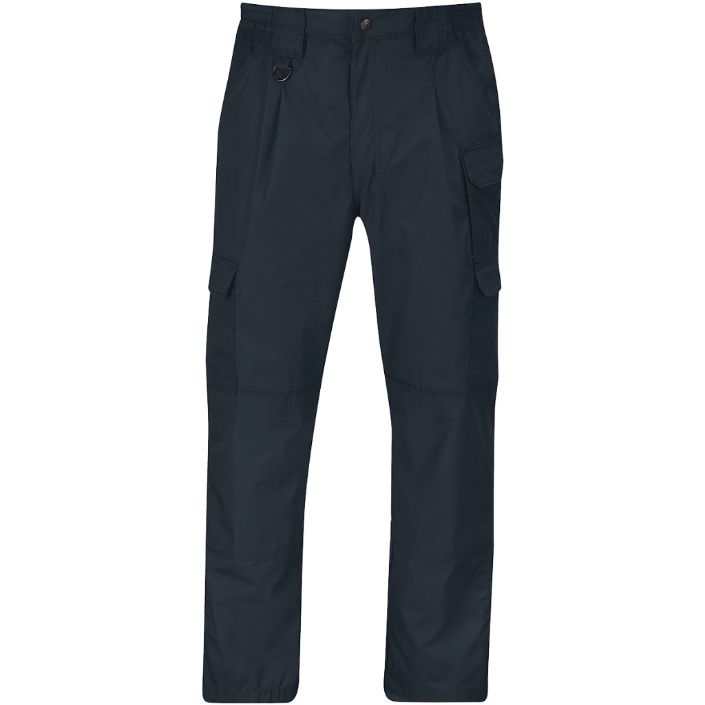 propper_Mens Lightweight Tactical Pant_LAPD_NAVY_ALL_1