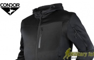 Military1st - Condor Cirrus Fleece Jacket in stock