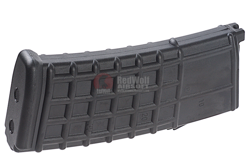GHK-MAG-AUG-CO2-1L