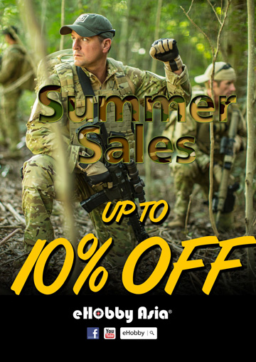 Summer_Sale_20170717_Landing_Page_10_OFF