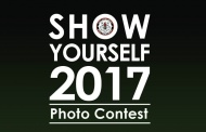 G&G Photo contest for the awesome prizes