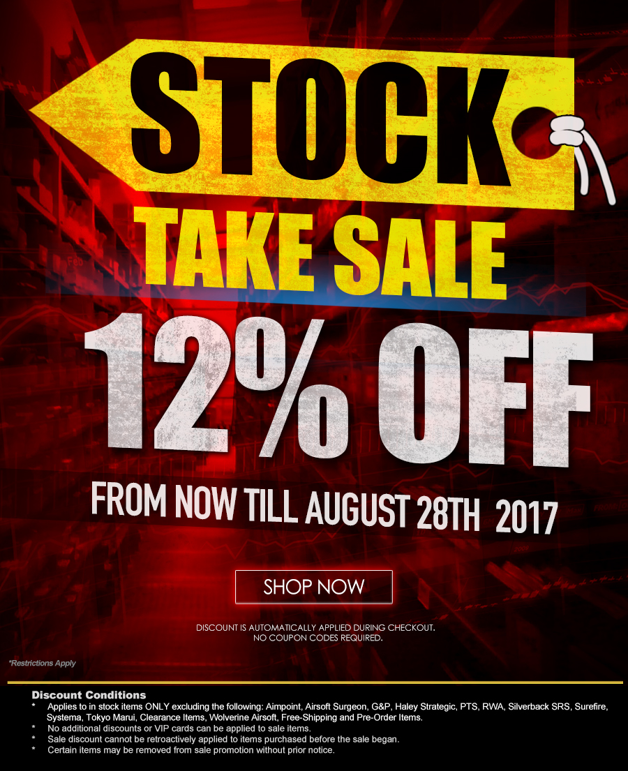 edm_2017_StockTake_SALE
