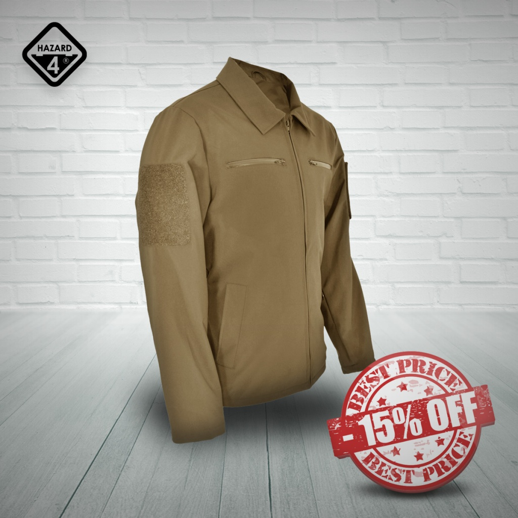 !-sales-1200-hazard-4-action-agent-softshell