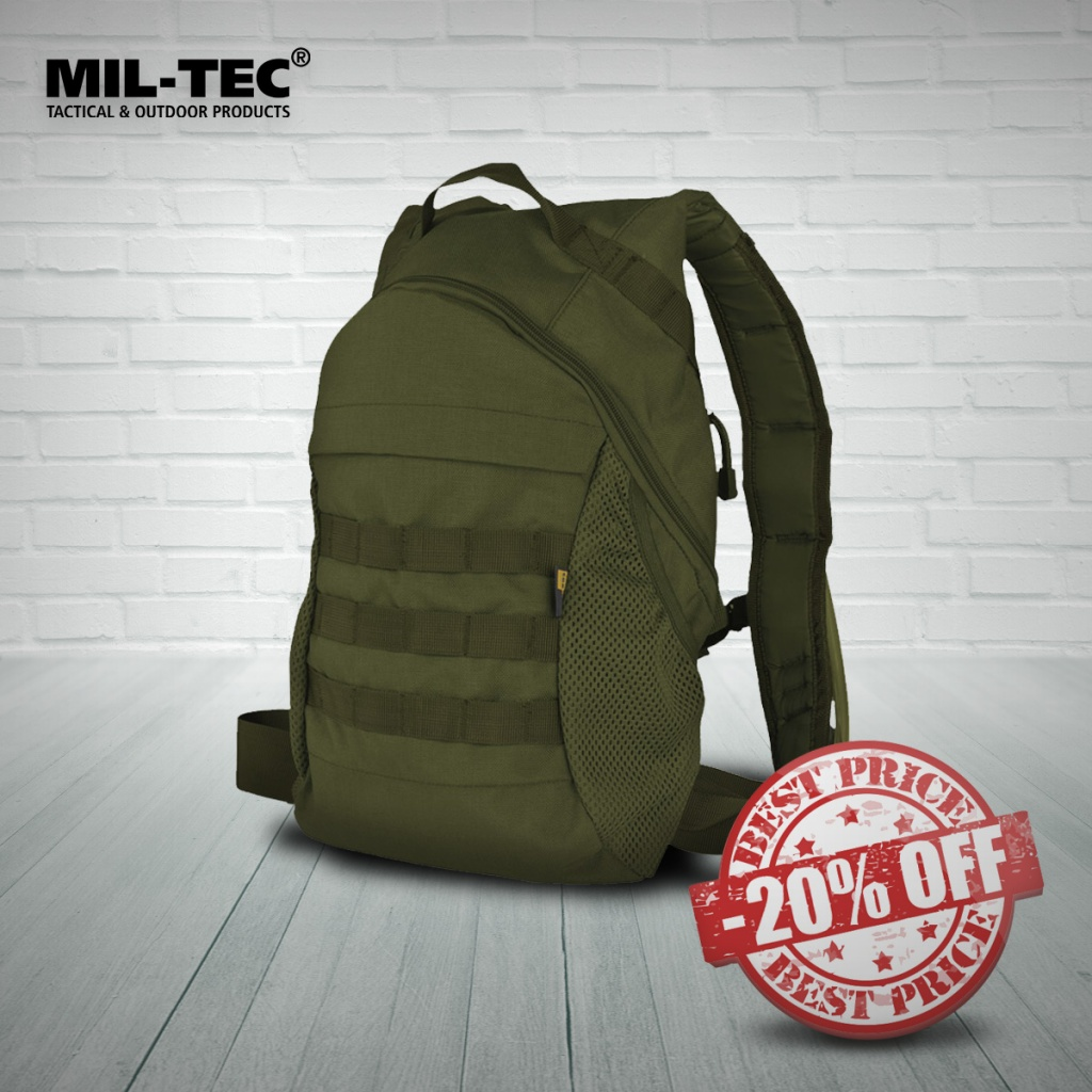 !-sales-1200-mil-tec-water-pack-rucksack