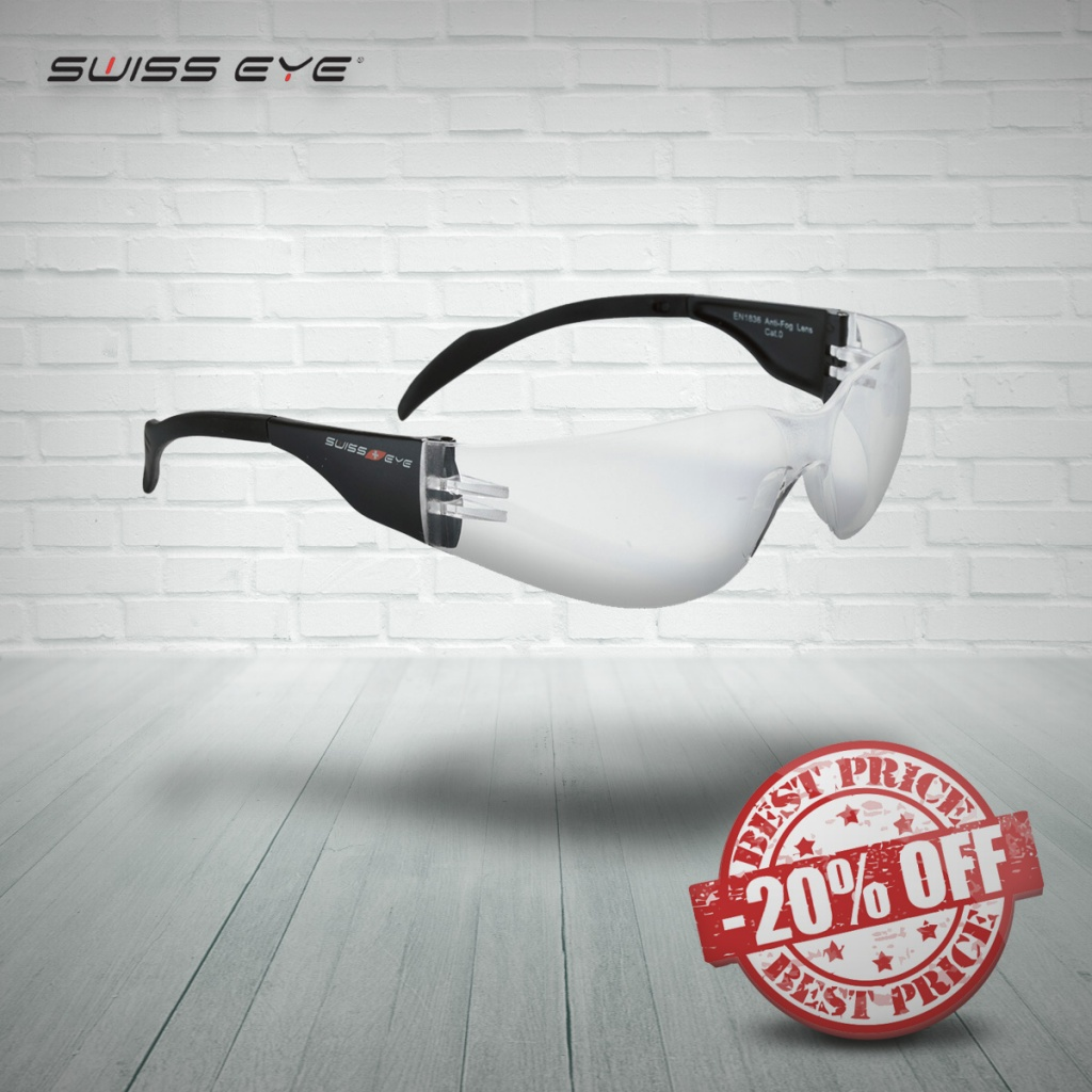 !-sales-1200-swiss-eye-outbreak-glasses