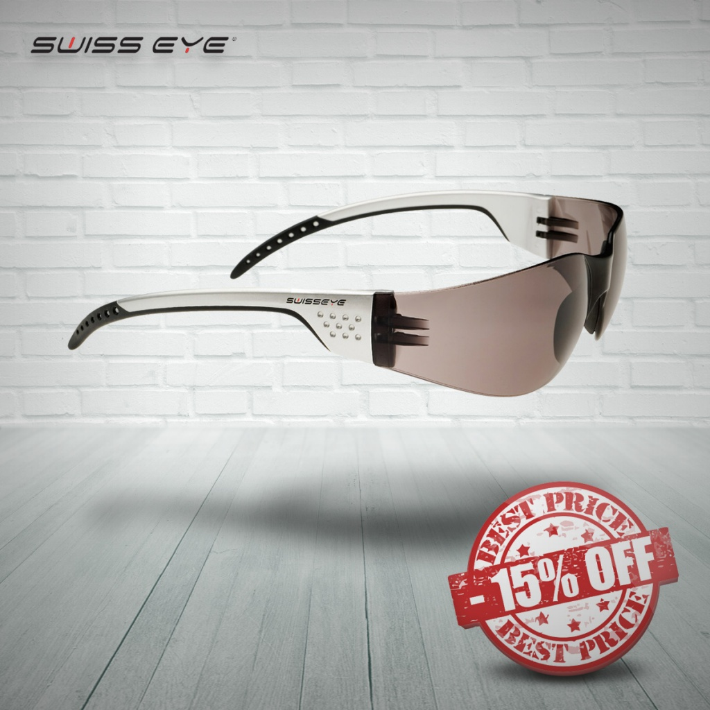 !-sales-1200-swiss-eye-outbreak-luzzone