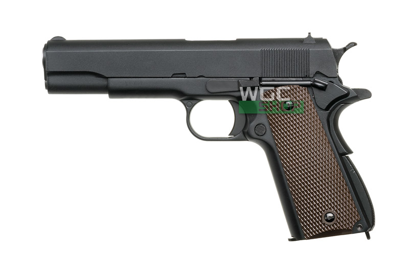 WE_PS_M1911A1_01_default_logo_tr