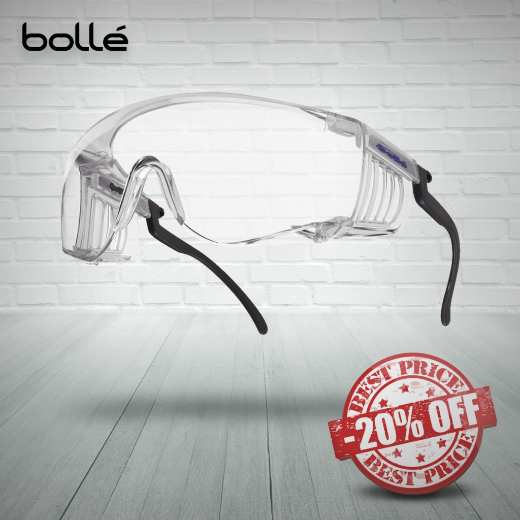 !-sales-1200x1200-bolle-squale-ii-glasses
