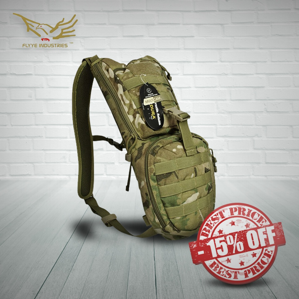 !-sales-1200x1200-flyye-edc-hydration-backpack