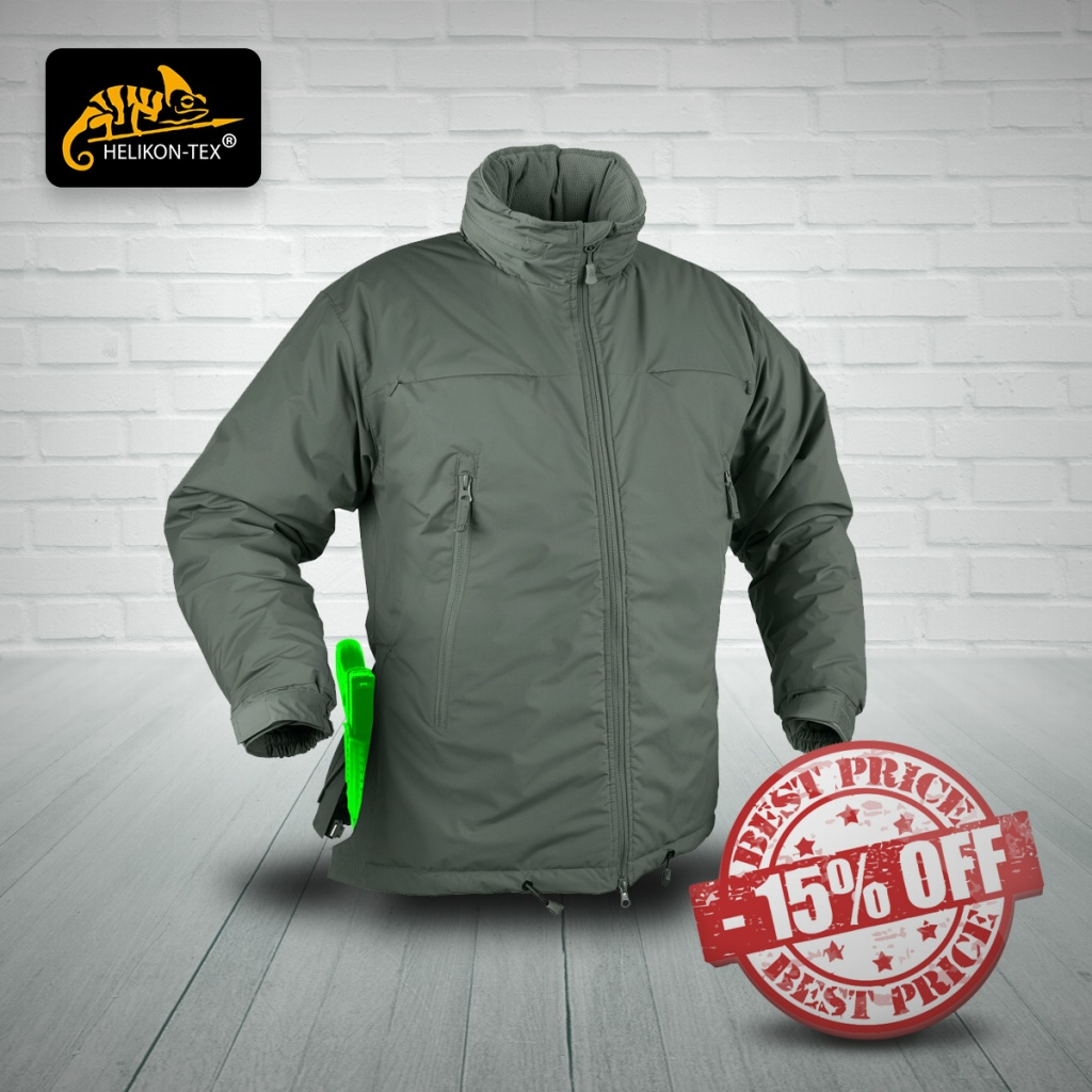 !-sales-1200x1200-helikon-husky-winter-tactical-jacket