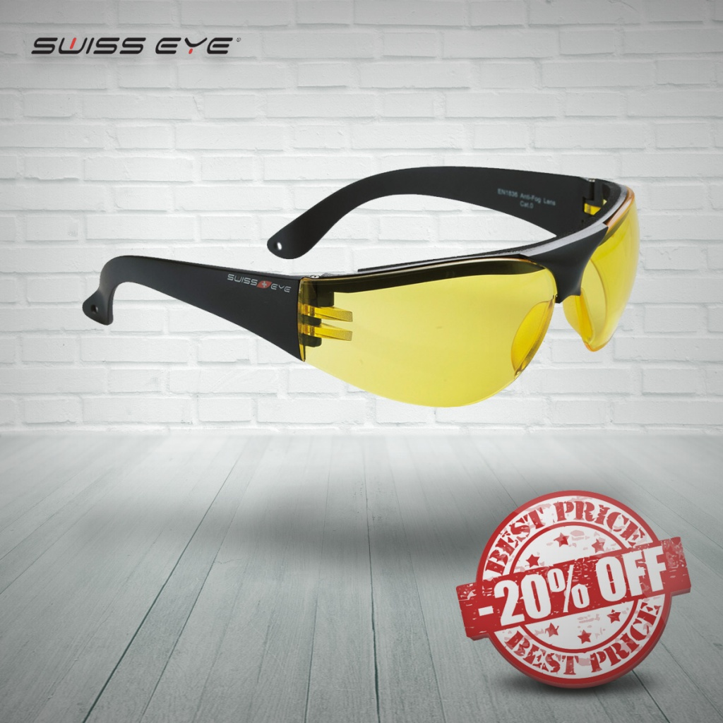 !-sales-1200x1200-swiss-eye-outbreak-protector-glasses