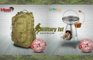 Military1st very special offers