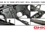 Bunker 501 - Airsoft Experts - shop promo