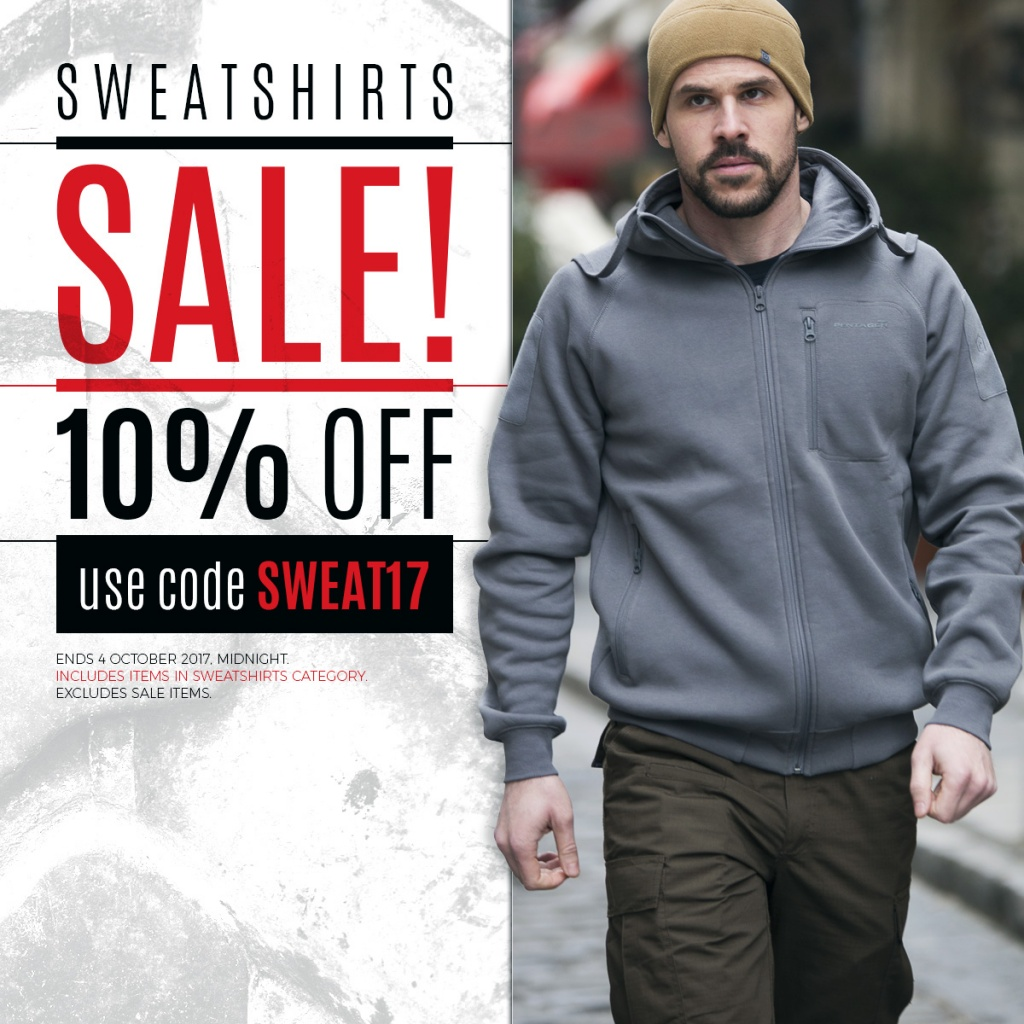 Sweatshirts Sale 2017 Instagram