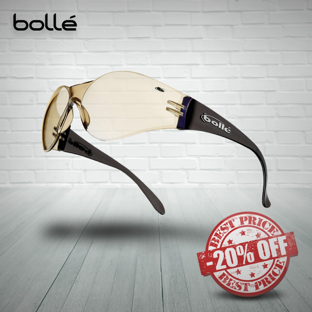 !-sales-1200x1200-bolle-bandido-glasses-clear-base