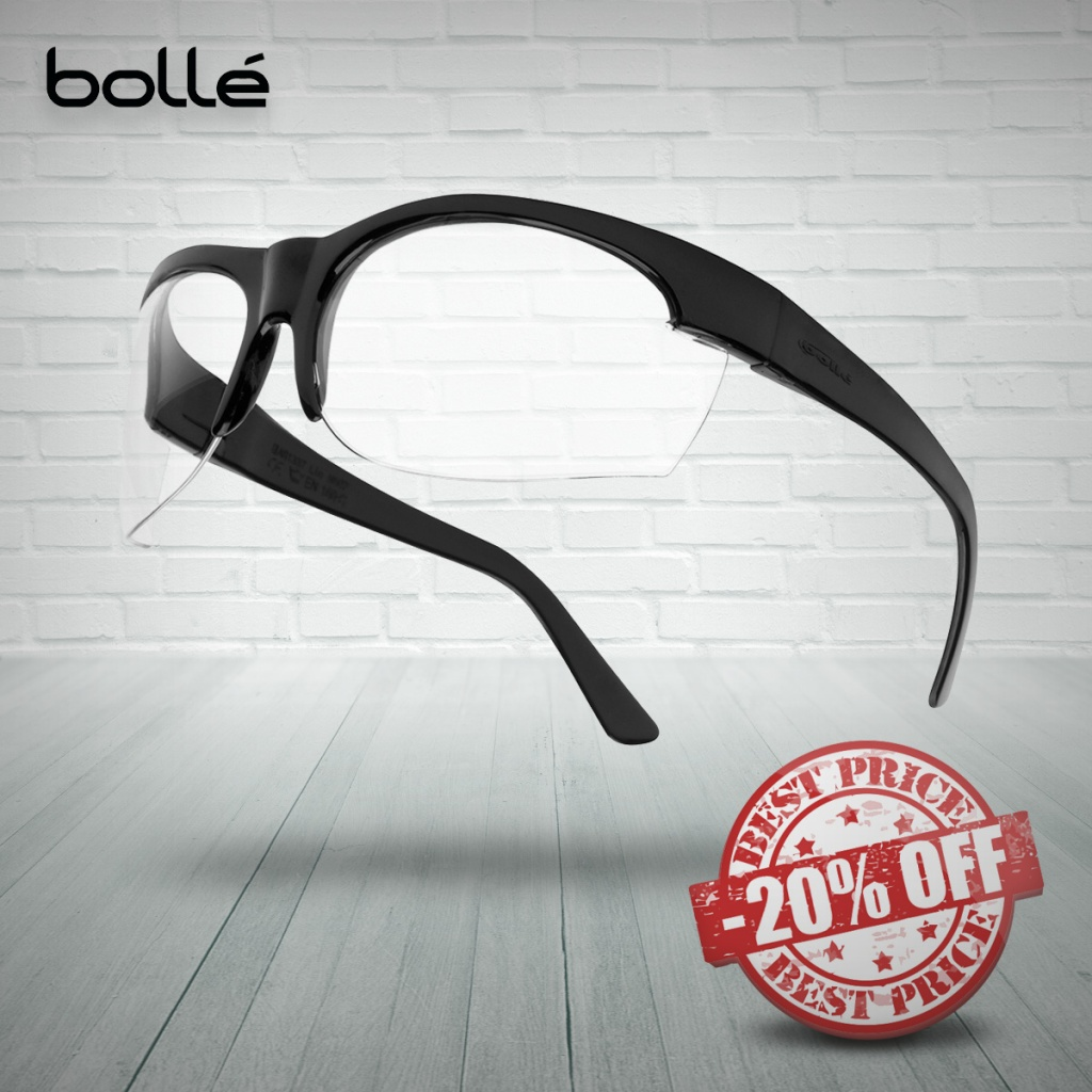 !-sales-1200x1200-bolle-super-nylsun-iii-glasses