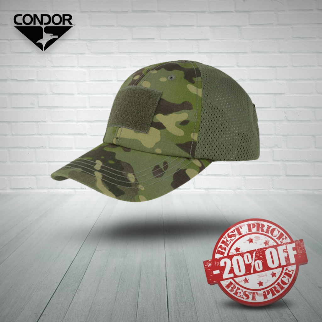 !-sales-1200x1200-condor-mesh-tactical-cap