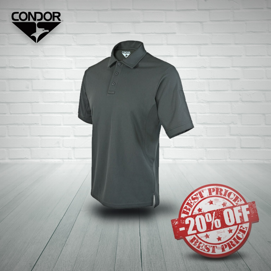 !-sales-1200x1200-condor-performance-tactical-polo