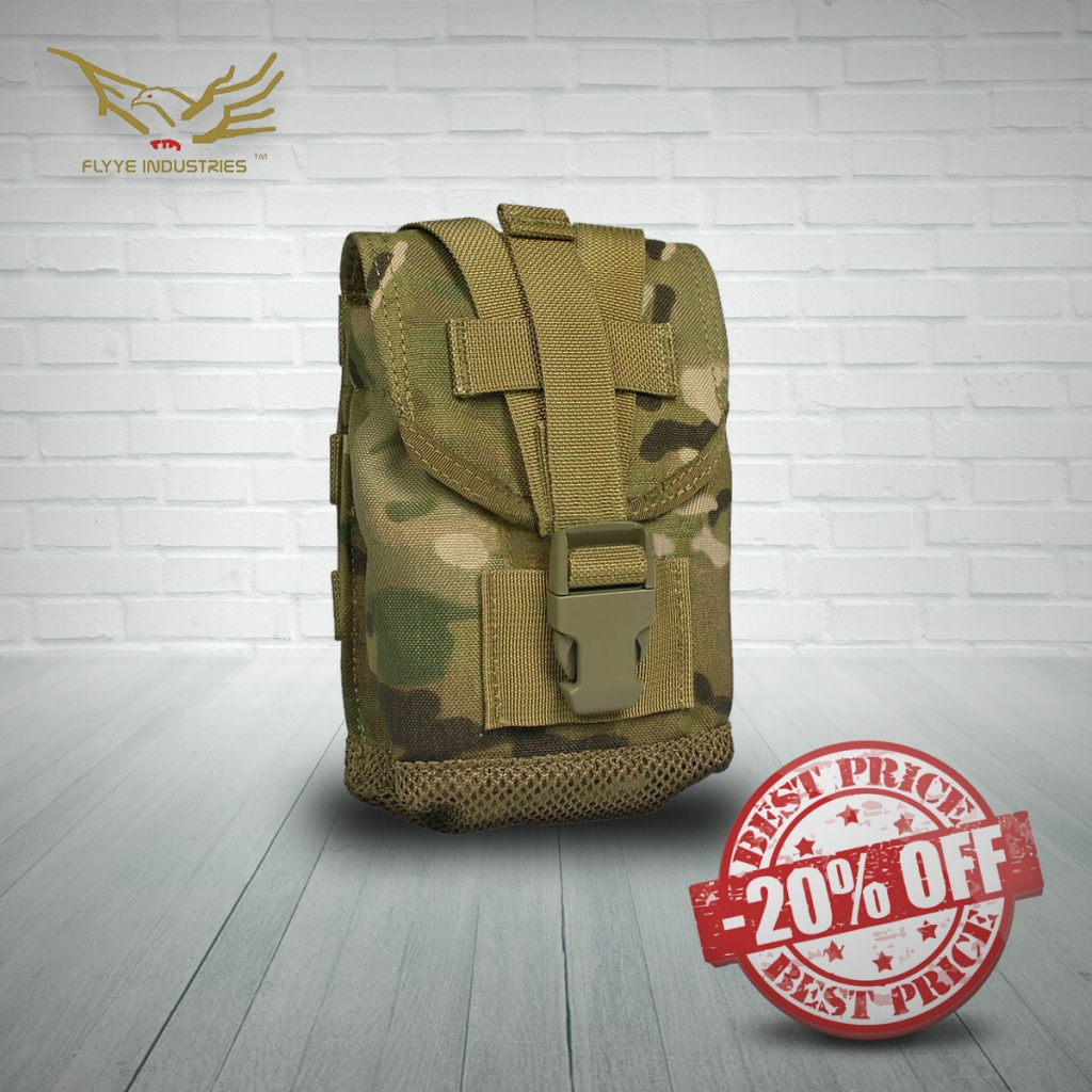 !-sales-1200x1200-flyye-canteen-pouch-molle