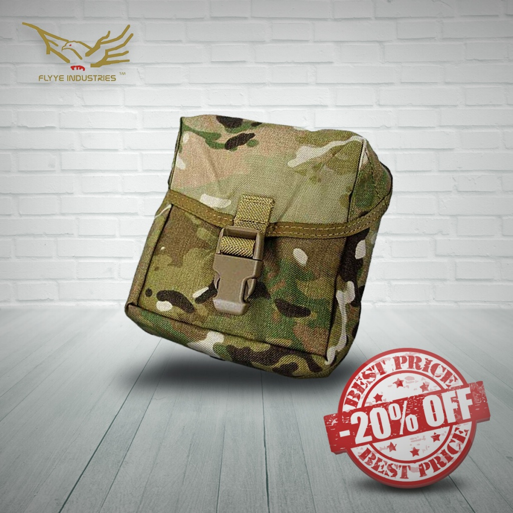 !-sales-1200x1200-flyye-medical-first-aid-kit