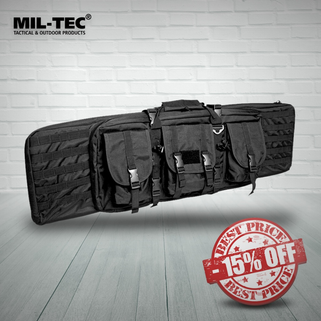 !-sales-1200x1200-mil-tec-rifle-case-large