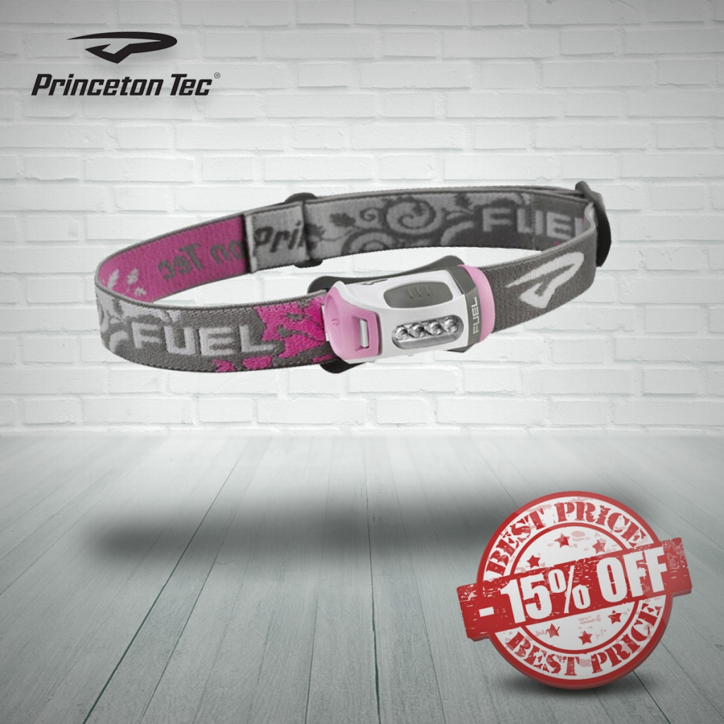 !-sales-1200x1200-princeton-tec-fuel-headlamp